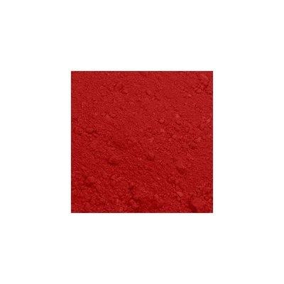SALE!!!  Edible Dust -RED - Κόκκινο Χρώμα σε Σκόνη  40γρ ΑΝΑΛΩΣΗ ΚΑΤΑ ΠΡΟΤΙΜΗΣΗ 9/2022