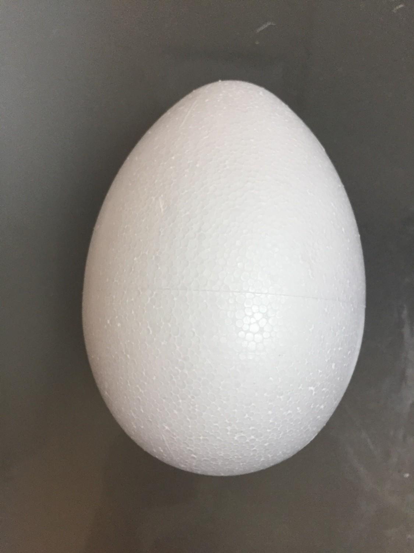 Φελιζόλ Egg shaped Dummy -SMALL 'Αυγό' - 12εκ