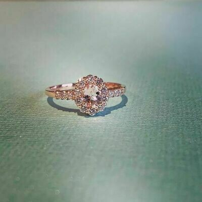 Mina Ring