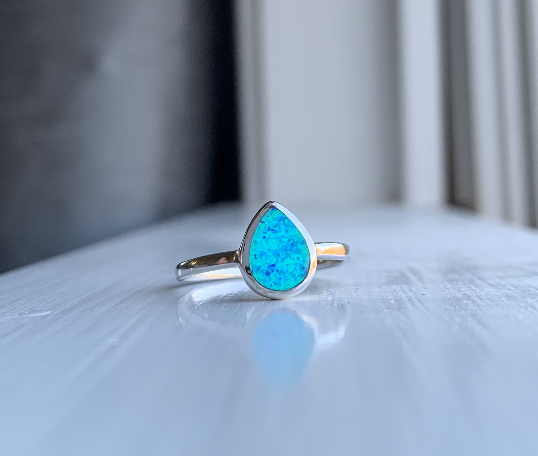 Captiva Ring