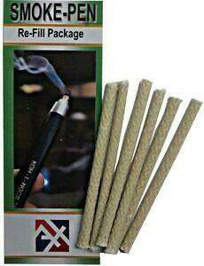 Smoke Pen Refill Pack