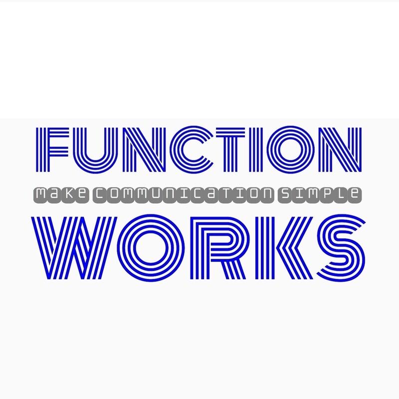 FW-EC01 ECサイト構築(ベイス)