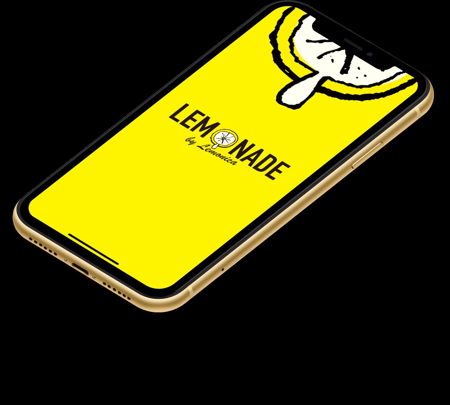 スマートフォンアプリ一式