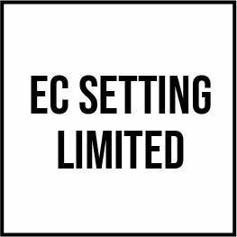 FW-EC04 ECサイト構築 特別限定(カラーミーショップ)
