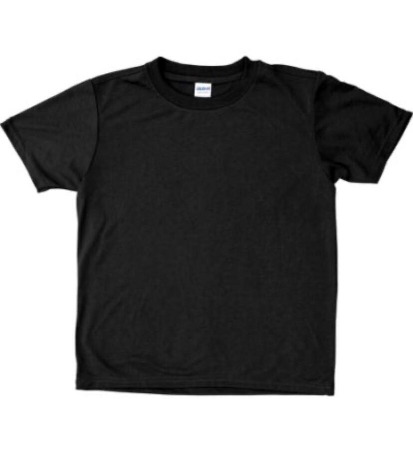 Cleburne Youth Shirt