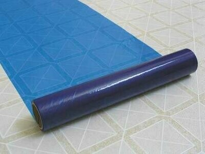 Hard Surface Floor Protection Film, 24