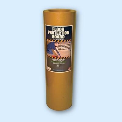 Heavy Duty Floor Protection Board, 38