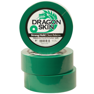 Dragon Skin Preservation Tape, (55M X 44MM)
