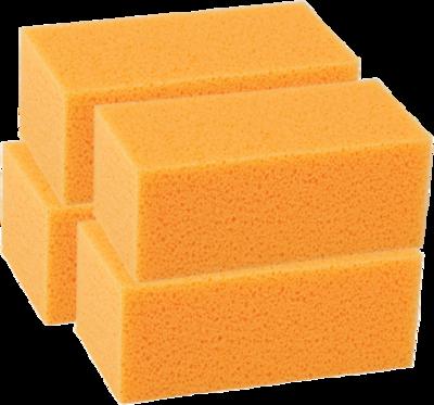 Sponge, General Purpose