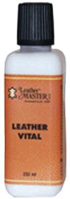 Leather Vital, 250 Ml