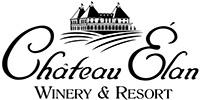 Château Élan Online Shop