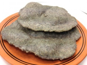 Blue Corn Fry Bread Mix