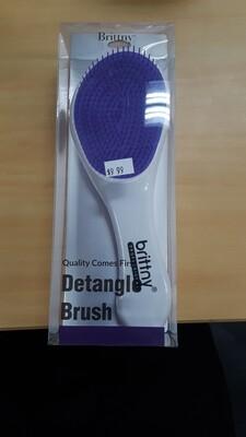 Detangle Brush