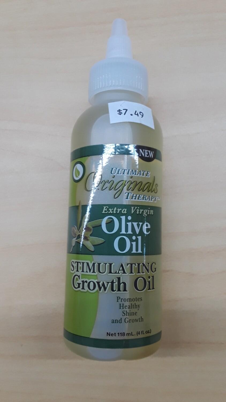 Originalsolive Oil Extra Virgin