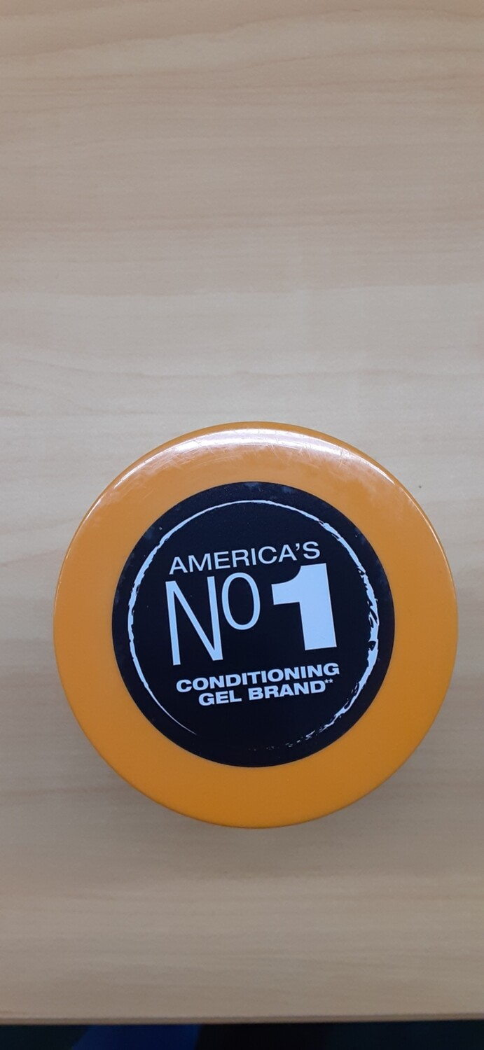 Let's Jam Condition& Shine Gel 14 Oz.extra Hold