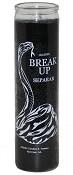 Break Up Snake 7 day