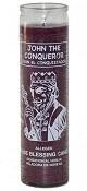 High John Conqueror purple 7 day