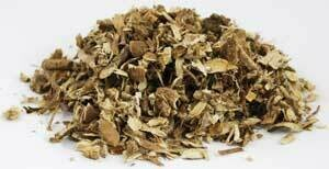 Althaea Root