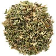 Cleaver Herb