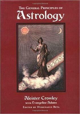 General Principles of Astrology