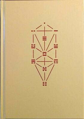 Yi King A Beastly Book of Changes by Aleister Crowley