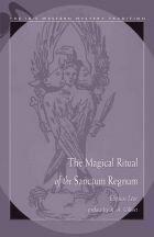 Magical Ritual of the Sanctum Regnum by Eliphas Levi