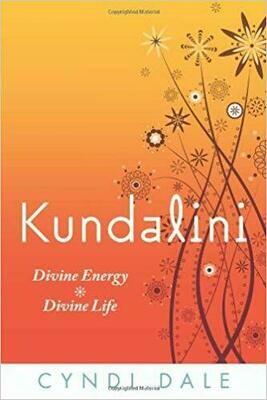 Kundalini by Cyndi Dale
