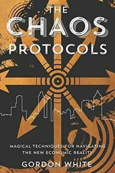 Chaos Protocols by Gordon White