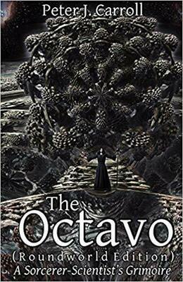 Octavo by Peter Carroll