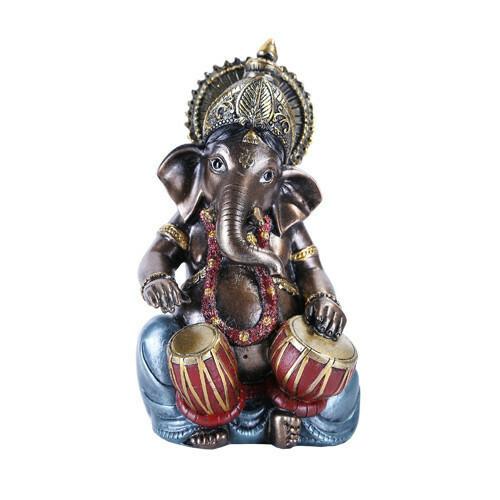 Ganesh 11206