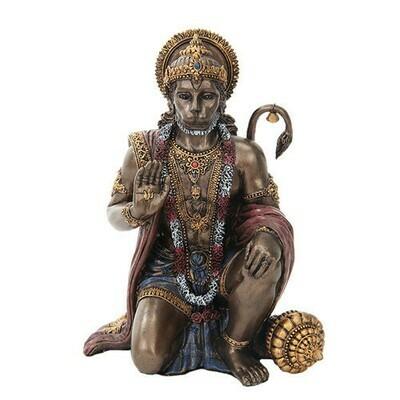 Hanuman 10209