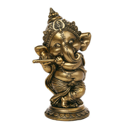 Small Ganesha 11800
