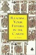 Reading Your Future in the Cards by Eden