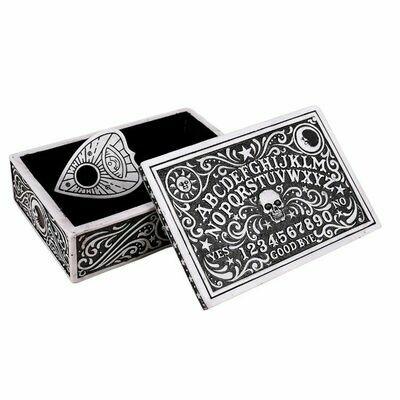 Spirit Board Box 13523