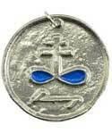Confuse & Defeat Enemies Amulet