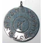 Michael talisman