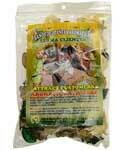 Aroma Bath Herb - Attract Customers
