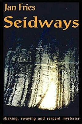 Seidways by Jan Fries