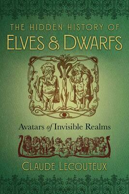 Hidden History of Elves