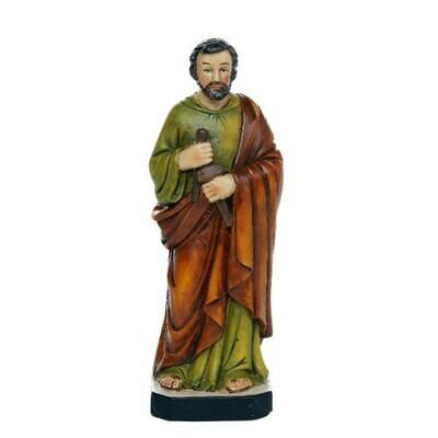 St Joseph Home Seller Kit 11787