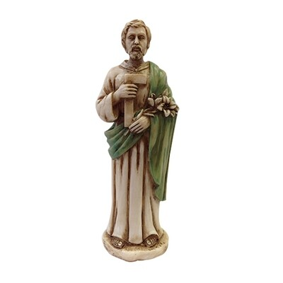 St Joseph Seller Kit