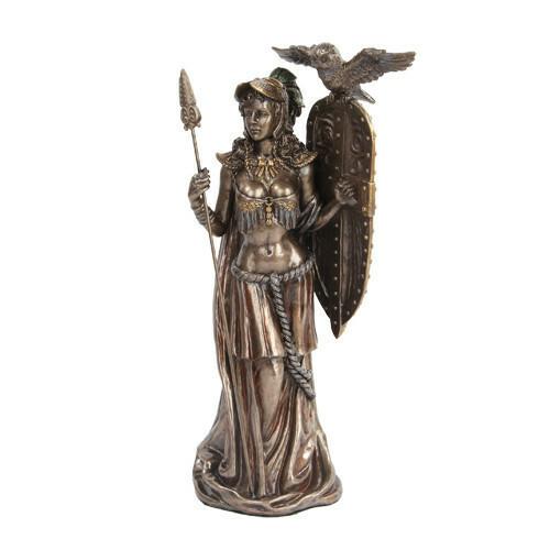 Athena 10056