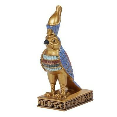 Horus Falcon 13204