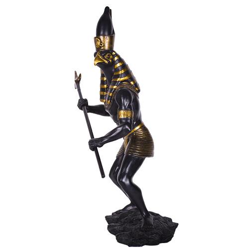 Horus 8541