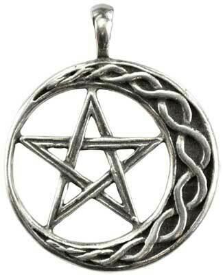 Wicca Stability