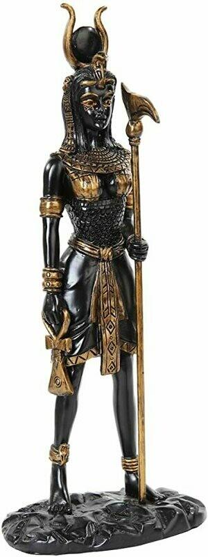 Hathor 10577