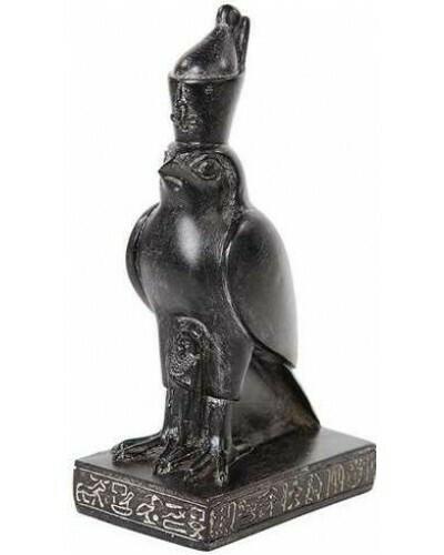 Horus 10570