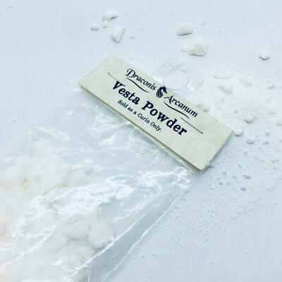 Vesta Powder