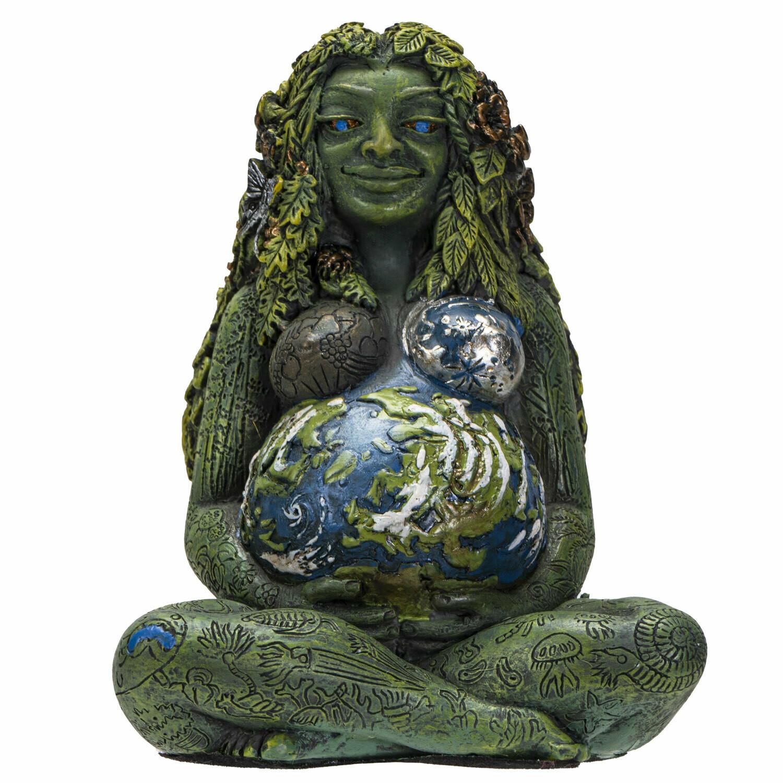 Small Millenial Gaia 14122