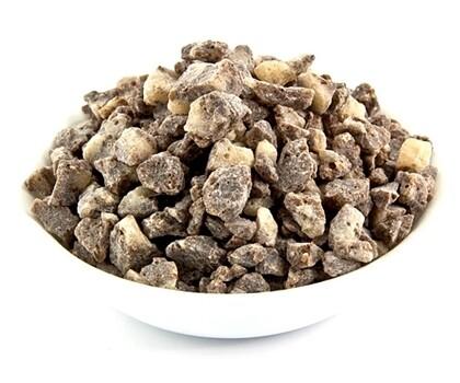 Benzoin of Sumatra Resin 3/4 oz